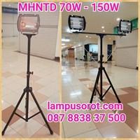 Lampu Sorot MHN TD 70W -150W