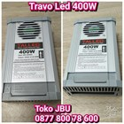 Lampu LED Driver 400W 1