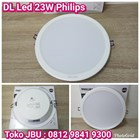 Lampu LED DL23W Philips 1