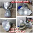 Lampu Industri LED 100W Hokistar 1