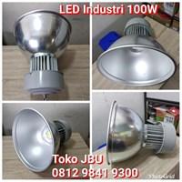 Lampu Industri LED 100W Hokistar