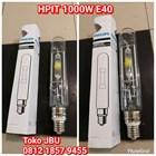 Lampu Merkuri Metal Halide HPI-T 1000W Philips 2