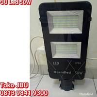 Lampu Jalan LED 50W SMD