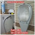 Lampu Jalan PJU Model 877 250W 1