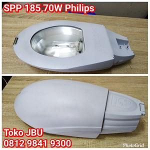 Lampu Jalan PJU SPP 165 70W