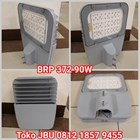 Lampu Jalan PJU LED 90W Philips 1