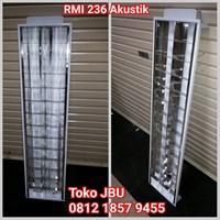 Lampu TL RMI 236