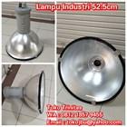 Lampu Industri 52cm HDK 1