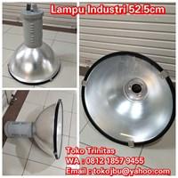 Lampu Industri 52cm HDK