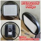 Lampu High Bay LED 200W Philips 1