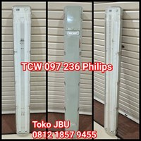 Lampu TL Waterproof TCW097