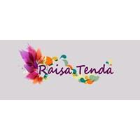 jasa acara, seni dan hiburan By Raisa tenda