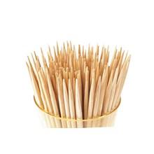 Tusuk Gigi Bambu