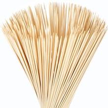 Tusuk Sate Bambu