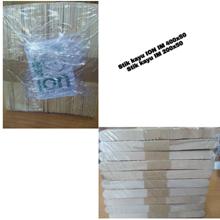 Stik kayu ION IM 400x50