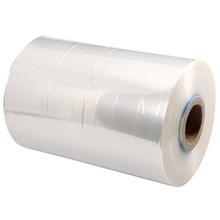 Plastik Wrapping Film Ukuran 30cm 35cm 40cm 45cm