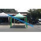Tenda Lipat Promosi Simple  3