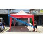 Tenda Promosi 2