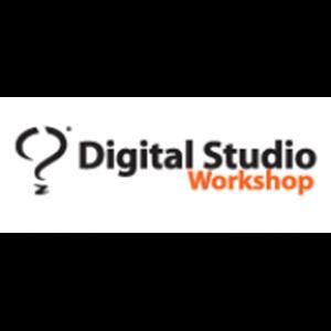 jasa kursus desain grafis By Digital Studio