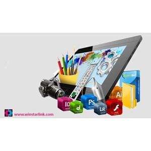 jasa kursus web desain By PT WinStarLink
