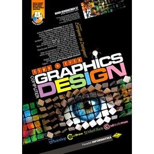 jasa kursus desain grafis By PT Extra Design