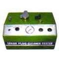 Jual Spark Plug Tester & Cleaner ( Alat Pembersih Dan Tester Pengapian Pada Busi)