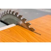 Jual Mesin Kayu Dan Plank