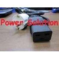 Kabel Power Ups