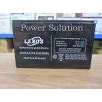 Jual Power Supply Komputer