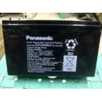 Ups Panasonic Lc-R1127r2p1