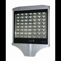 Lampu Sorot LED GP-SL56 1