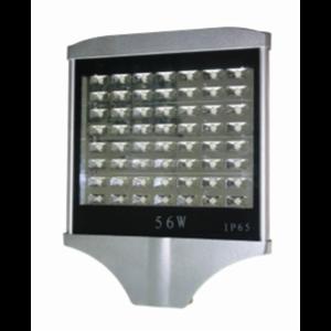 Dari Lampu Sorot LED GP-SL56 0