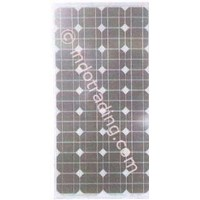Jual Lampu Solar Cell Tenaga Surya