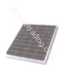 Lampu Solar Cell Tenaga Surya 50W