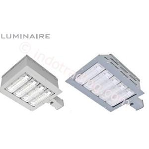 Lampu Led Ledxion K17100&K17101 Series 120W*150W