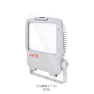 Dari Lampu Led Ledxion Miniature Series 10W - 60W 0