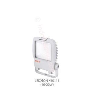 Dari Lampu Led Ledxion Miniature Series 10W - 60W 1