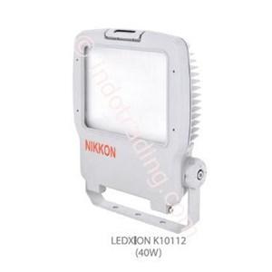 Dari Lampu Led Ledxion Miniature Series 10W - 60W 2