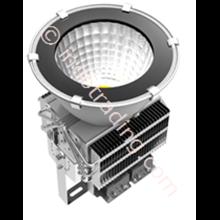 Lampu Industri Lampu Highbay Led 150  500W
