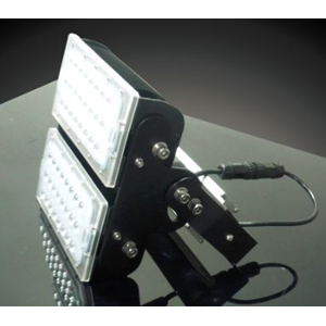 Dari Lampu Industri Highbay CO-T300 100W 0