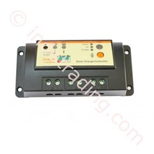 Ls 1024 Solar Charge Controller (Ls1024)