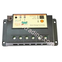 Land S 2024 Solar Charge Controller (Ls2024)