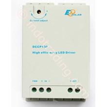 Akesoris Listrik Dc Driver Dccp 10060 Ep Solar