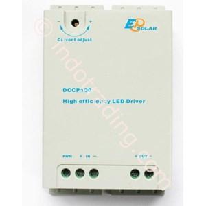 Dari Akesoris Listrik Dc Driver Dccp 10060 Ep Solar  0