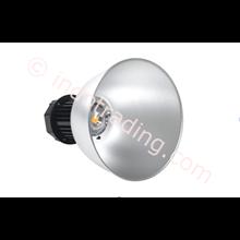 Lampu Industri Gamalight 80-150W