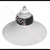 Lampu Industri 100  150 W 1