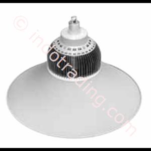 Dari Lampu Industri 100  150 W 0