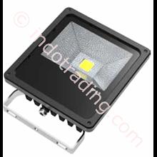 Lampu Sorot Gamalight 10W - 200W