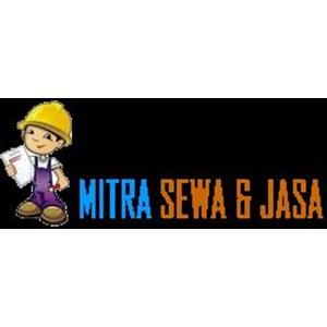 jasa travel, tur dan transportasi By UD. mitra sewa jasa