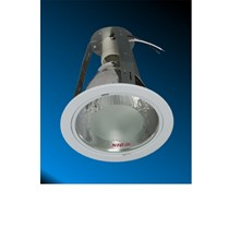 Downlight K3 cover kaca